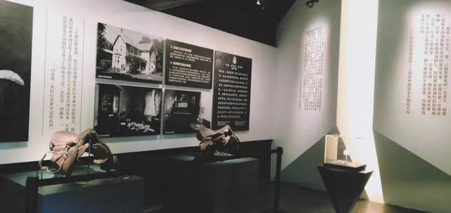 「新闻一锅烩」大同市6家企业广交会上签下375万元合同 | 县楼街两大博物馆成市民周末打卡地