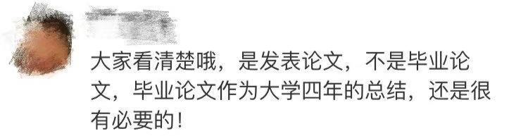 """申博sunbet注册网站 全世界卖得最好的5款车型,最后一款是名副其实的""""网红爆款车"""""""
