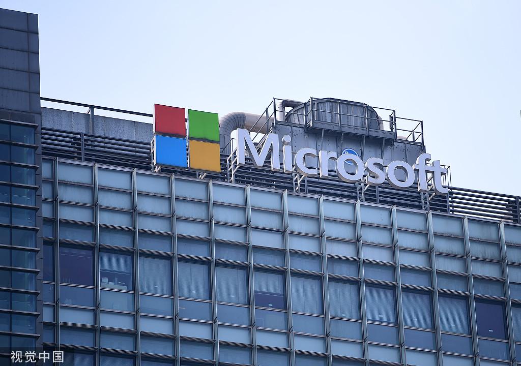 一文看全微软硬件发布会:除了电脑,还包括耳机和手机
