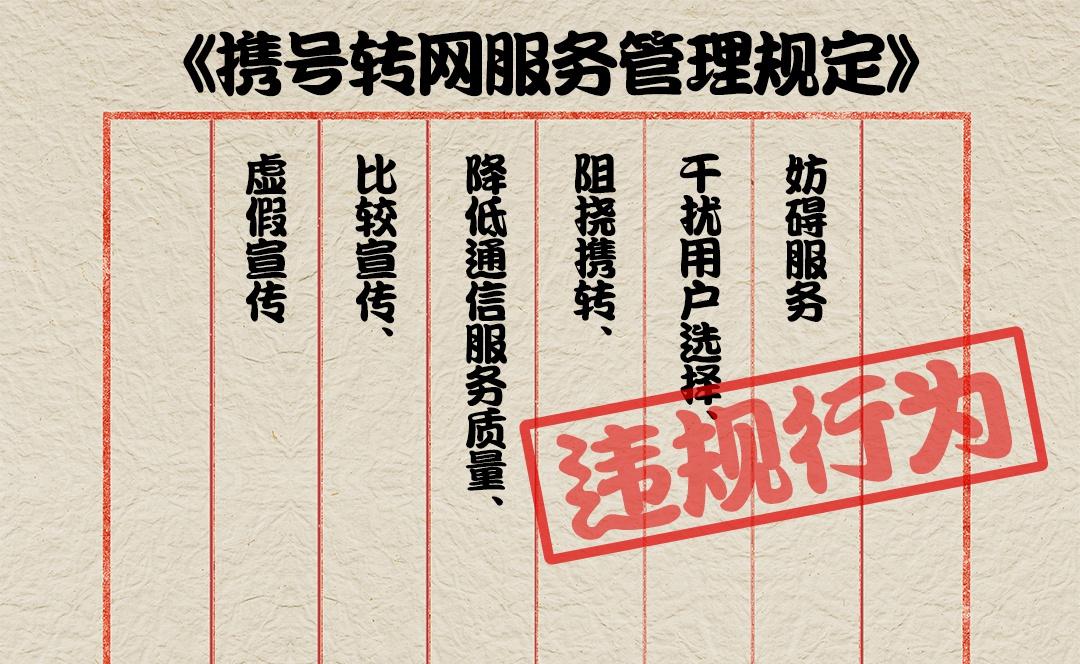 宝博游戏类似平台 - 48㎡获赔380万!杭州树园31幢搬迁开始签约!产权调换可选择这11处房屋