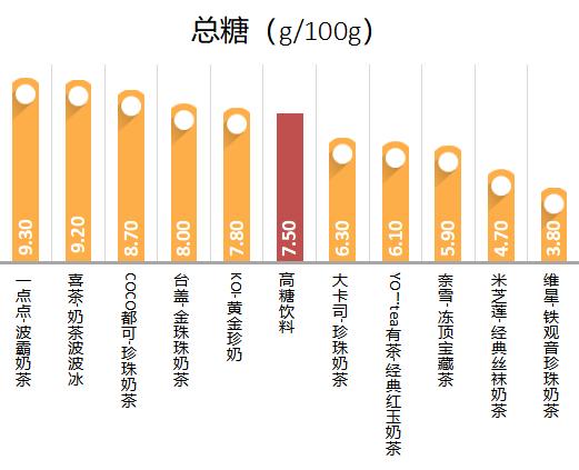 ag电游,ag电游-中核钛白及控股公司申请36亿元综合授信并提供担保
