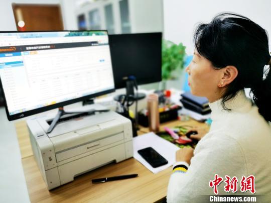http://www.zgqhl.cn/qinghaifangchan/23919.html