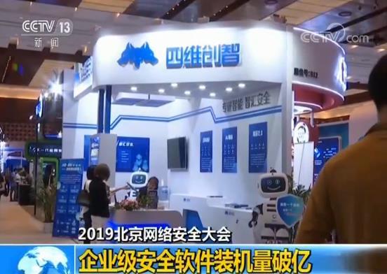 http://djpanaaz.com/shehuiwanxiang/214063.html