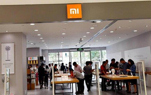 小米河南被曝裁员80% 公司称正常调整未解散团队