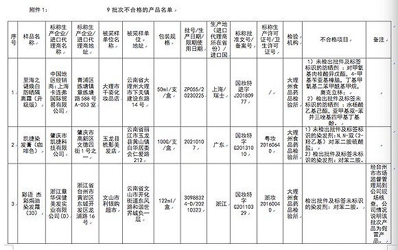 """「皇城国际线上娱乐」河北石家庄:""""红色物业""""暖民心"""