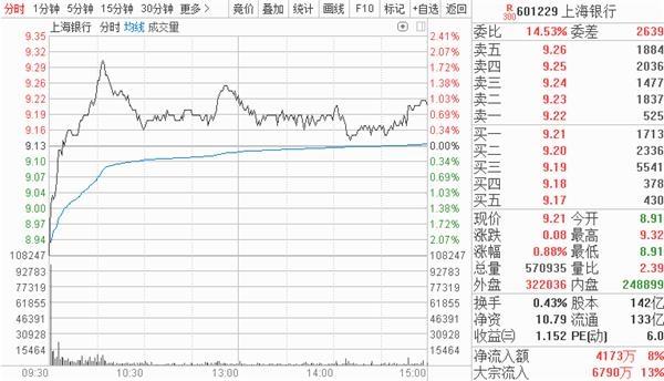 「bt365真人网上娱乐」来中国捞金被批 特朗普女婿之妹取消出席深圳投资会