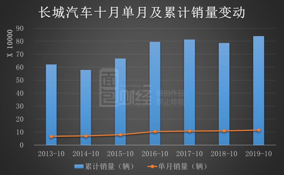 「怎么破解手机赌博」年近七旬的老人写下《永定河史话》,记录北京母亲河的历史文化