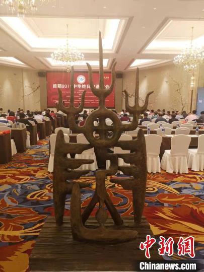 「赌场里说的顶是什么意思」茅台公司比LV更有钱,为什么还说中国没有奢侈品?