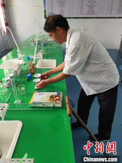 http://www.weixinrensheng.com/jiaoyu/1169796.html