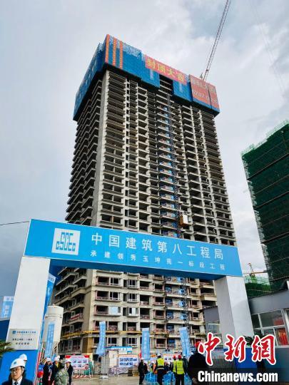 http://www.edaojz.cn/jiaoyuwenhua/566796.html