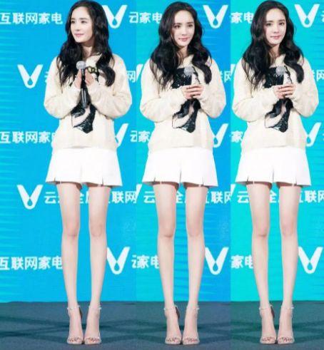 最瘦的女明星_郑爽竟然还不是最瘦的 这些女明星瘦的更过分 新闻频道