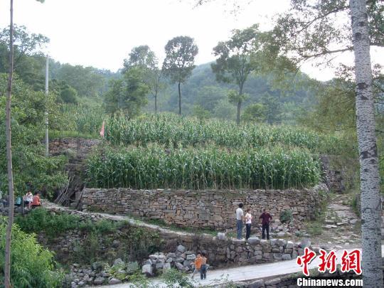 2017年农村贫困人口_权威发布:2017年全国农村贫困人口减少1289万