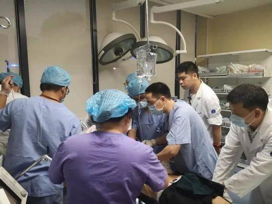 中国核酸检测能力达每天150万份,二级医院将建实验室