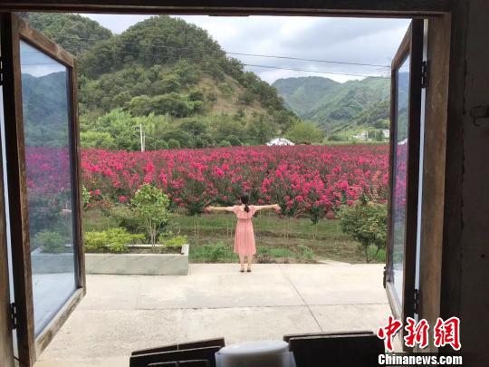http://www.ahxinwen.com.cn/jiankangshenghuo/62657.html