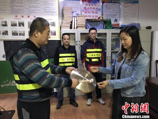 http://www.fanchuhou.com/qiche/981477.html