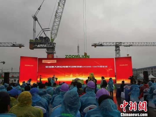 http://www.fanchuhou.com/lvyou/1034510.html