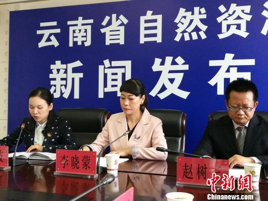 http://www.kmshsm.com/qichexiaofei/25528.html