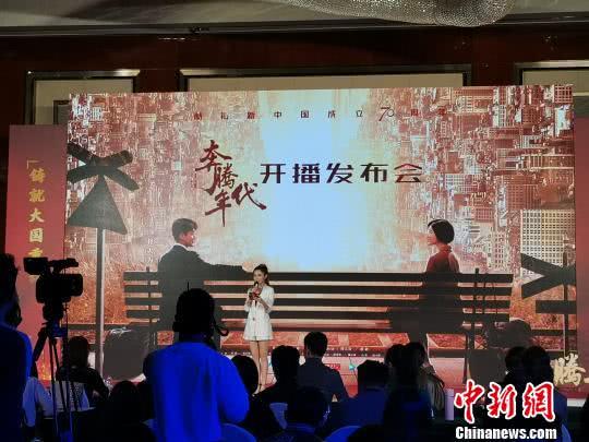 http://www.jienengcc.cn/jienenhuanbao/141928.html