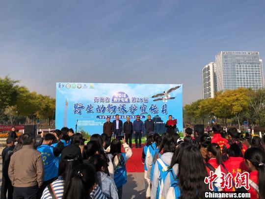 http://www.zgqhl.cn/qinghaifangchan/23831.html