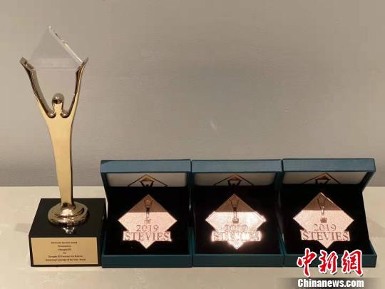 西藏文化艺术活动案例在奥地利获国际奖项