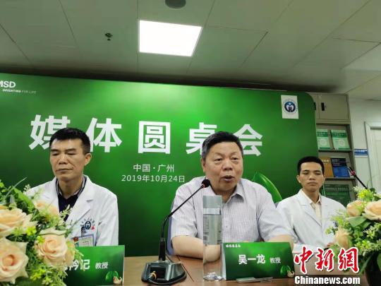 注册送58体验金平台_中国芯片人才缺口超30万:比做软件辛苦工资还低