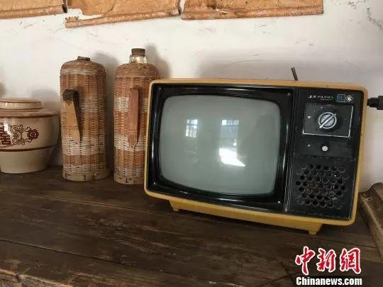什么是实实彩 中原银行濮阳分行举办系列活动庆祝70华诞