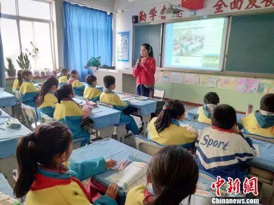 广东ag贵宾会手机版下载 新华时评:中国的发展 世界的机遇
