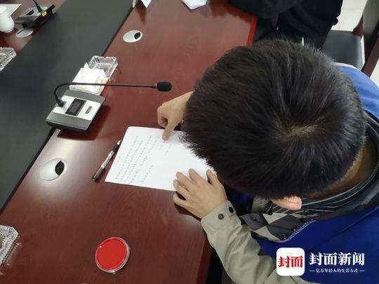 闲和庄开户网址,记者:马云投资女足十年十亿不多 女足队员都很能吃苦