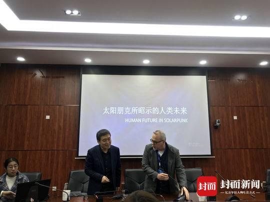 ag亚游可信-金鑫:为我国自动化码头构建标准体系话语权