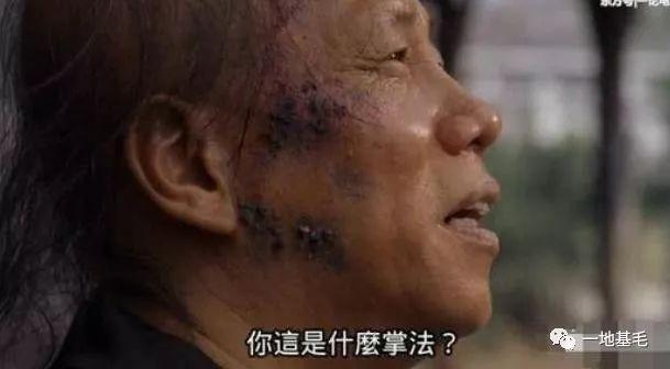 ag包网,北京消防预警公共娱乐场所、厂房库房风险隐患