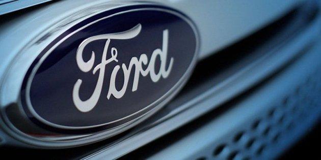 全新福克斯+全新销售管理团队,福特拯救销量倒计时