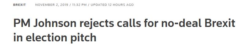 """如何做bbin代理 - 网贷平台红岭创投宣布暂停提现3天:发布""""催债""""帖"""