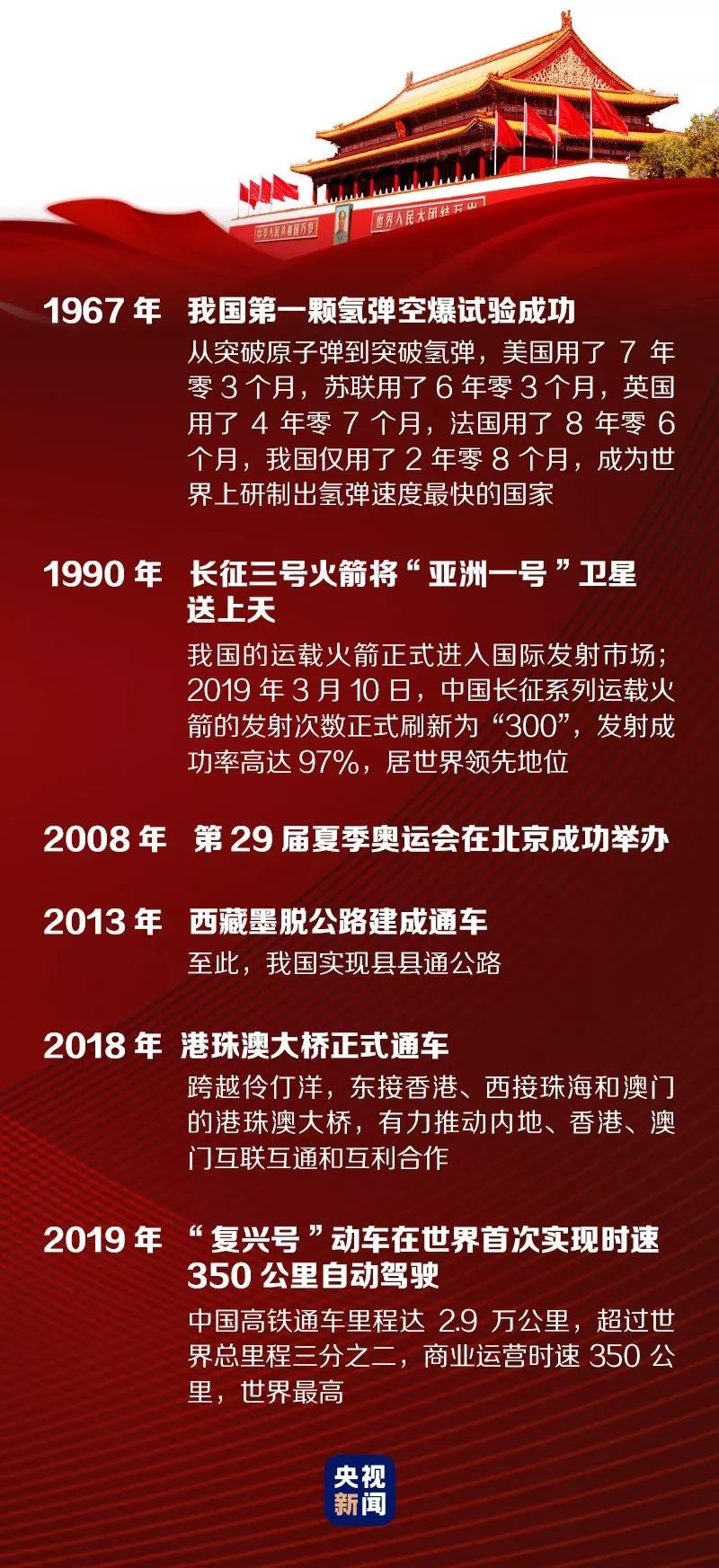 申博怎么开通会员,小鹅通宣布完成1亿元融B轮融资,目前估值超10亿总流水达55亿元