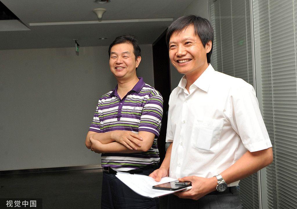 「景福娱乐官网」12部门印发推进商品交易市场发展平台经济的指导意见