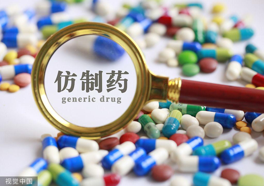 「传奇娱乐真人平台网站」人社部:2011年至今移送涉嫌拒不支付劳动报酬罪案件逾2.6万件