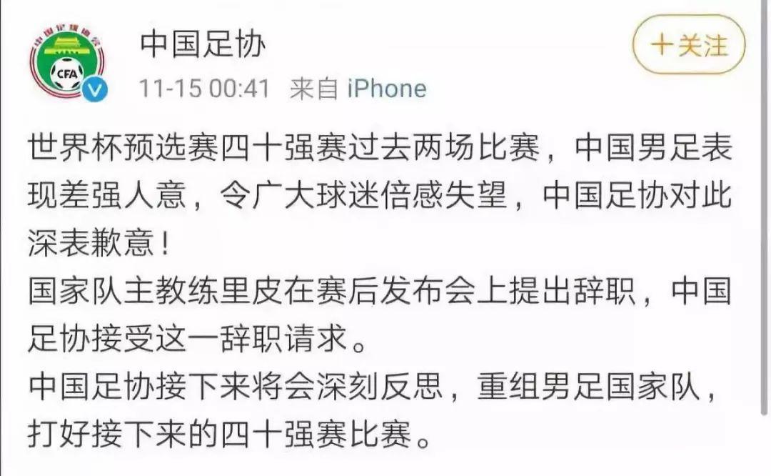 """大众娱乐分分彩app,""""人工智能法官""""来啦!能听四川方言 还能预测官司胜率"""