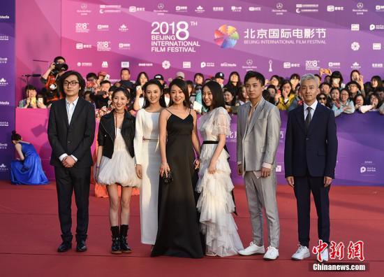 北京影视机构2017年创收超860亿元 制作国产片350部