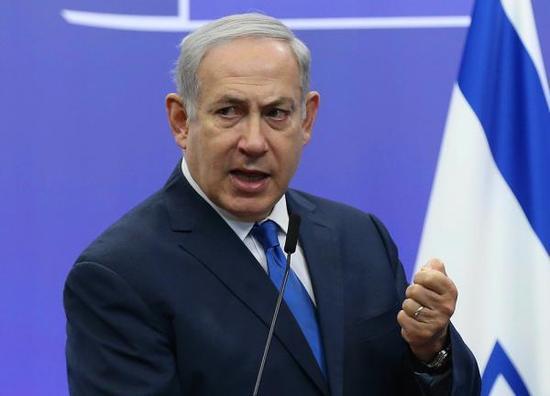 以色列内塔尼亚胡被指涉腐 律师代其听证会上抗辩