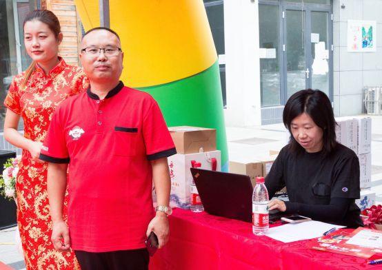 http://www.xqweigou.com/dianshangO2O/62549.html