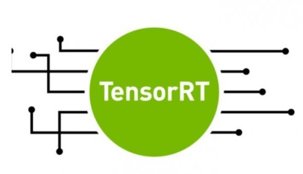 Nvidia TensorRT深度学习推理平台在会话AI领域取得新突破