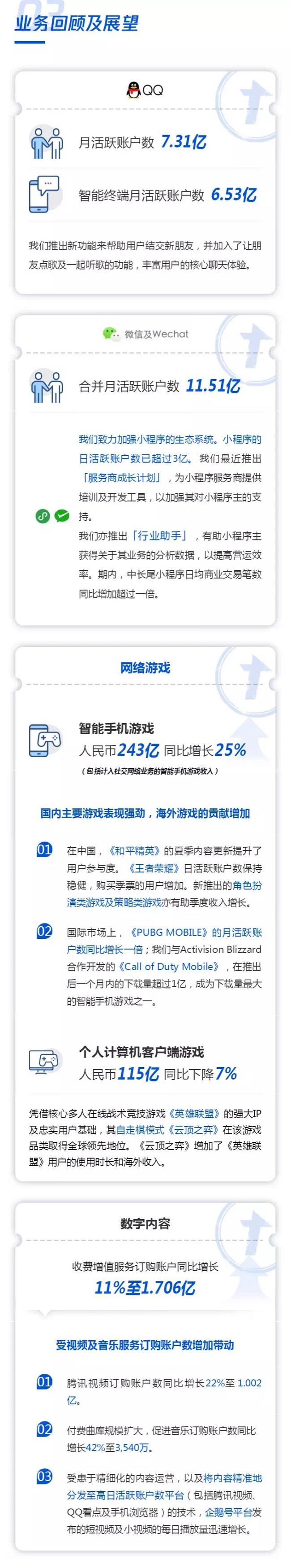 """actionag平台接口 - 战友们,2017版预防训练伤""""说明书""""新鲜出炉!"""