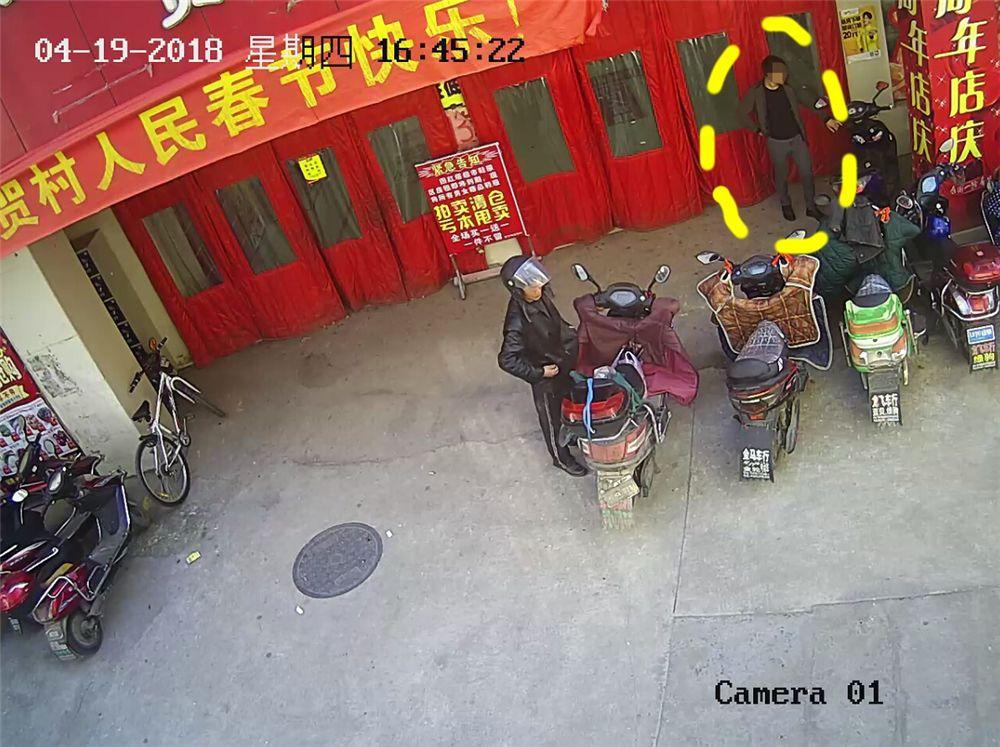 杭州一男子深夜溺亡,死前曾被打并被脱光衣服……自杀?他杀?