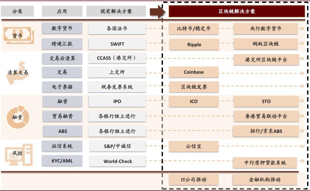 奥博娱乐app下载 - 中国移动全球扩张计划陷入困境 暂停美国硅谷数据中心建设