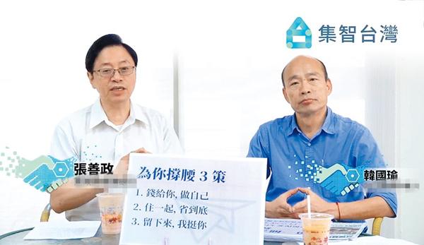 优彩游戏免费开户 港股三大指数跌超1% 汽车股、保险股集体下挫