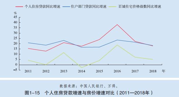 利升真人娱乐_A股锂电池股连日走强 赣锋锂业涨近6%创历史新高