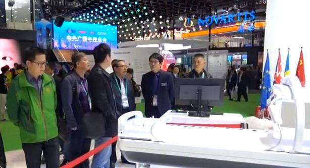 必赢手机游戏版·安哥拉为何装备中国装甲车?当年的教训太惨痛