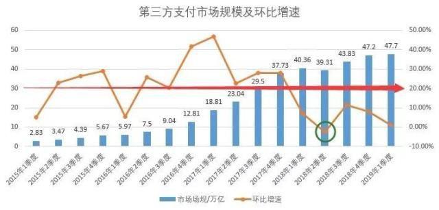 富利娱乐什么东西 东奥男篮落选赛实力分档出炉,中国排名第五档,这水平如何出线?
