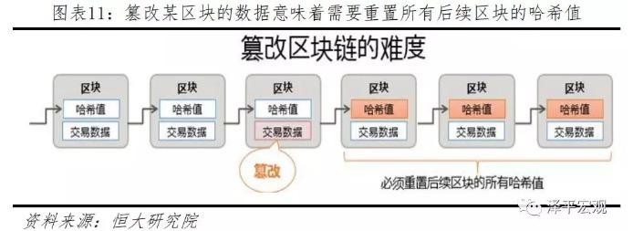 「微彩吧合法吗」三连发,东风风光580、风行景逸X7、风神AX7首曝新造型