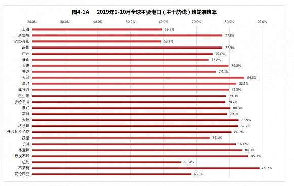 w88优德电脑客户端下载 印度的苏30MKI比中国的苏30MKK先进,为什么中国要选择后者?