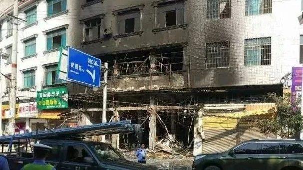 5起民房火灾16人死亡 夏天到了江西人这些事要警惕